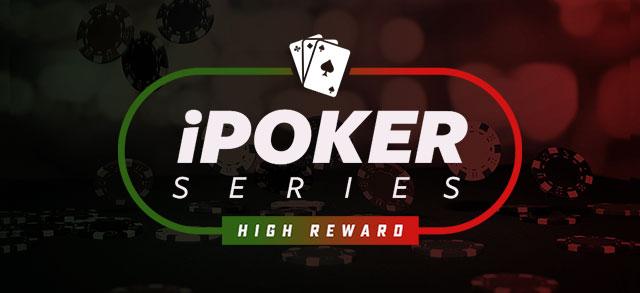 ipoker-series-rewards